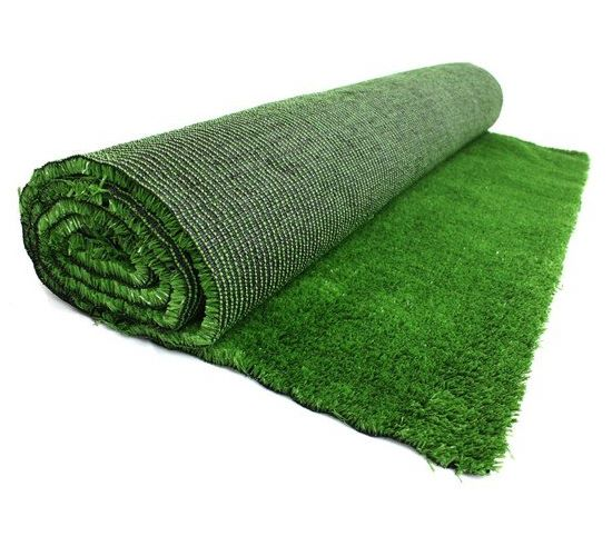 Manchester Artificial Grass Installation, Cheshire & Lancashire Areas